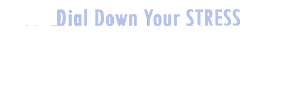 CES Ultra Neuro-Fitness logo