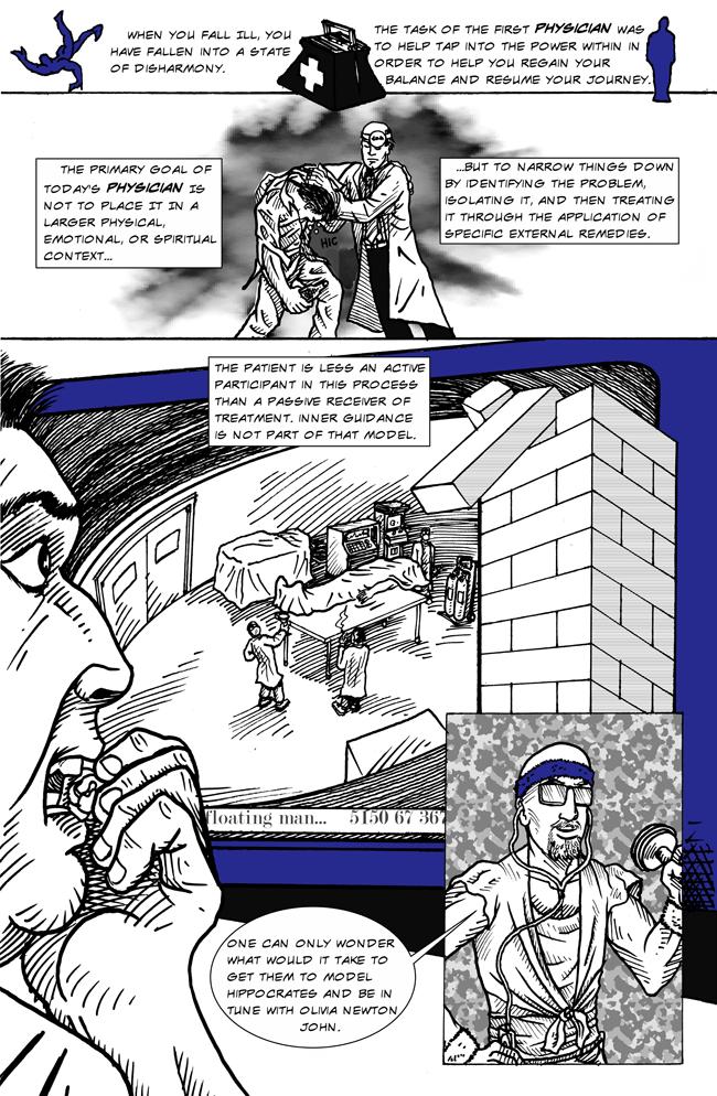 cesultra comics