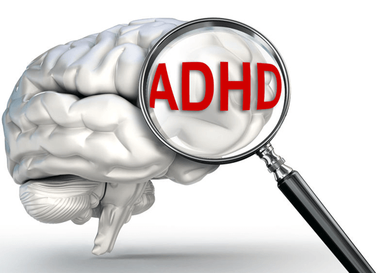 kids-adhd-drugs