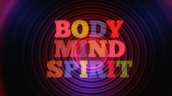 mind-spirit-cesultra