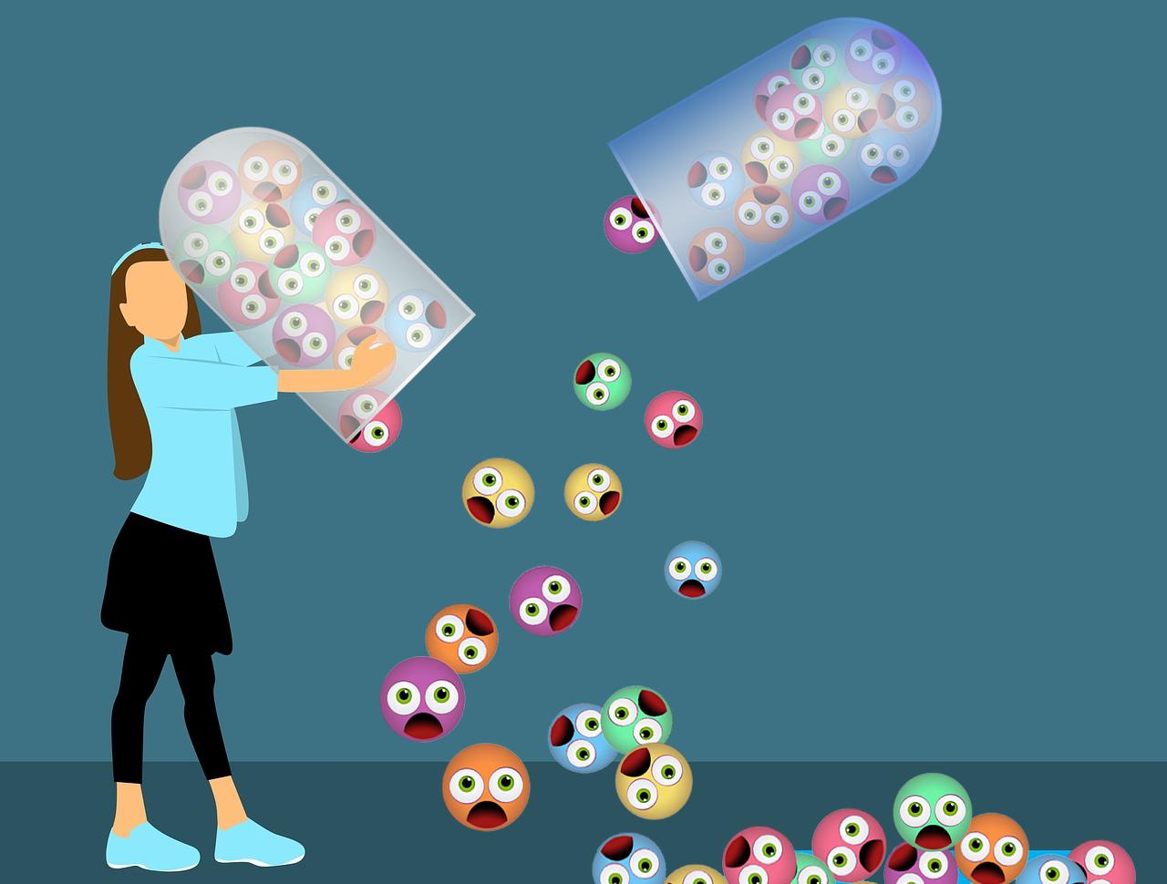 pills-crisis