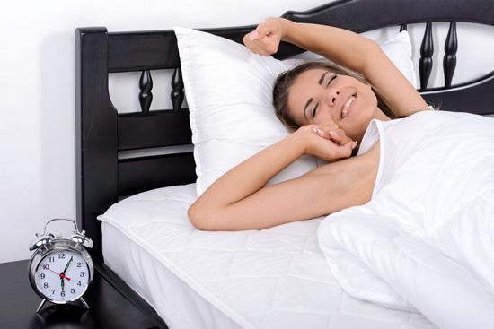 ces-treats-insomnia