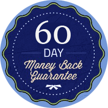 CES Ultra 60 day money back guarantee